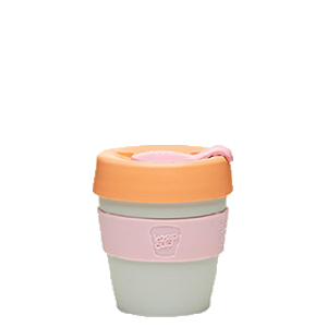 keep cup xs light pink